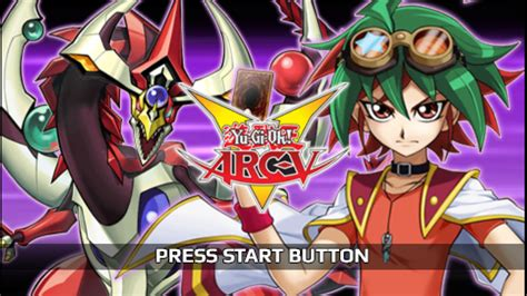 yu gi oh arc tag force ppsspp psp english iso special patch setting games android screenshots