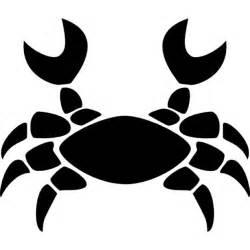Cancer Zodiac Symbol Sign