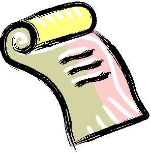 dislessia strumenti compensativi e dispensativi strumenti compensativi e dispensativi inclusivit 224 e