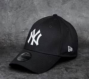ny baseball cap for boys plain fitted caps for sports