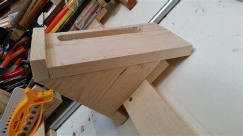 circular  holder woodworking storage woodworking
