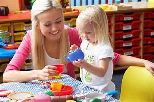 Ausbildung Home Staging : gestaltung p dagogischer beziehungen zwischen kindern und erziehern erzieherinnen in teilzeit ~ Markanthonyermac.com Haus und Dekorationen