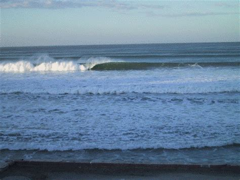 solana beach surfing association surf clubs sand