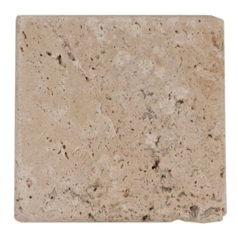 floor decor travertine top 28 floor decor travertine travertine tile floor pattern called hopscotch what are the