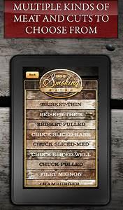 Amazon Com  Bbq Smoking Guide