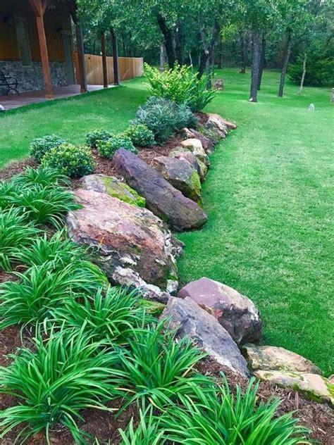 amazing backyard landscaping design ideas   budget