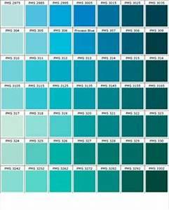 nuancier tollens 40 couleurs peinture chez castorama With palette de couleur turquoise 2 les couleurs du temps citron grenadine