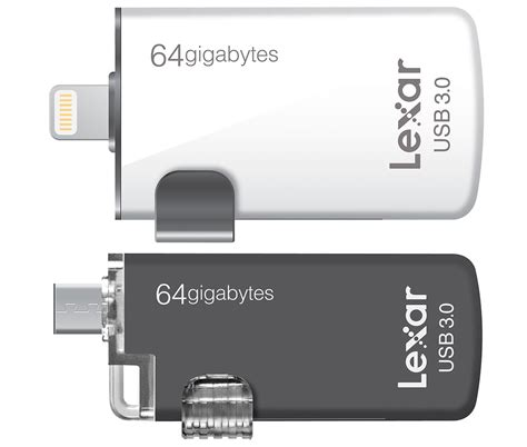 jump drive for iphone lexar in with flash drives for iphone usb type c gadget
