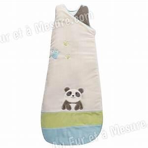 Gigoteuse 36 Mois Hiver : gigoteuse volutive 6 36 mois pandi panda domiva ~ Teatrodelosmanantiales.com Idées de Décoration
