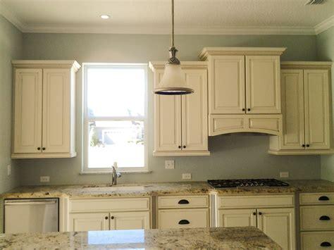 Kitchen Cabinets  Contractors  Jacksonville  Florida