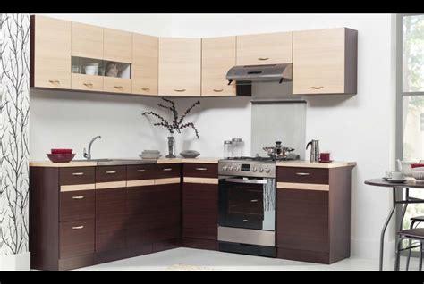 Virtuves skapīši ELIZA   24a.lv