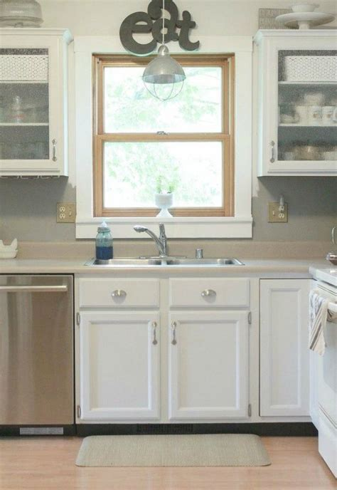 dont paint  cabinets      tips hometalk