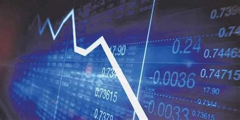 US economy already in recession amid COVID-19 pandemic ...