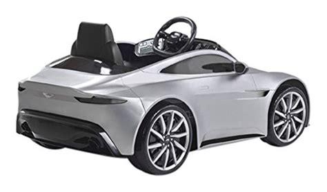 une voiture électrique pour enfant à noël amazon casse les prix le mag sport auto