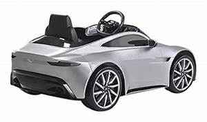 Voiture à La Casse Prix : une voiture lectrique pour enfant no l amazon casse les prix le mag sport auto le mag ~ Gottalentnigeria.com Avis de Voitures