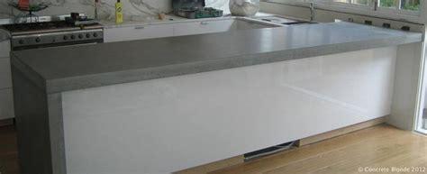 kitchen work table island concrete benchtops kitchen benchtops bathroom benchtops