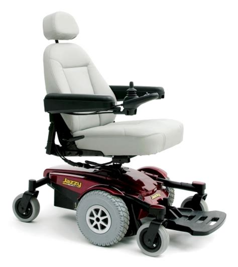 jazzy power chairs uk pride jazzy select 6 powerchair