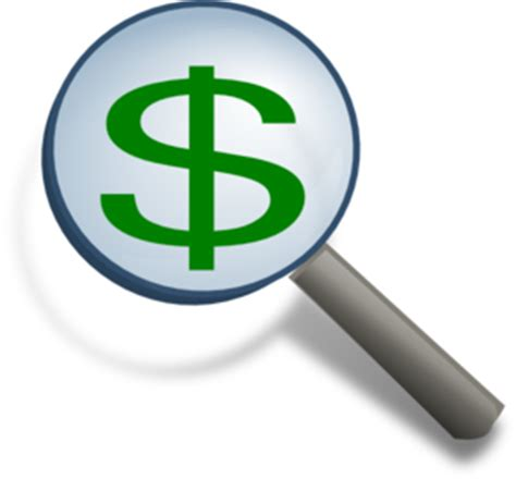 Free Financial Overview Cliparts, Download Free Clip Art ...