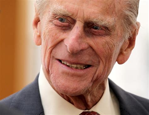 Is Prince Philip dead? Daily Telegraph accidentally ...