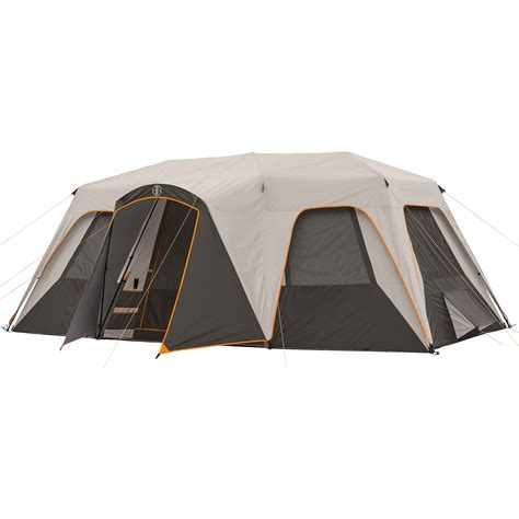 multi room tents with porch cabin tents walmart talentneeds