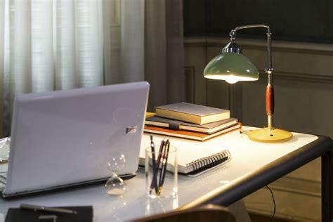Fengshui Büro Ideen & Inspirationen Westwing