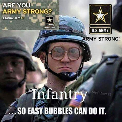 Army Girlfriend Memes - 1000 images about army memes on pinterest marine corps humor military humor and military memes