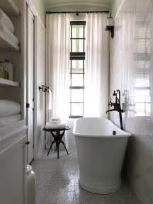 narrow bathroom designs narrow bathroom design home decoration live
