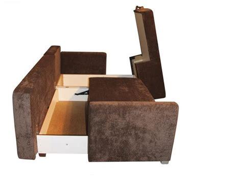vente flash canap d angle vente flash evenementiel balti angle droi canapé d