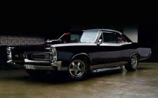 HD wallpapers classic muscle car wallpaper