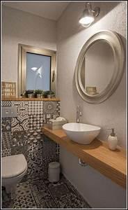 Muster Badezimmer Fliesen : muster fliesen bad ~ Sanjose-hotels-ca.com Haus und Dekorationen