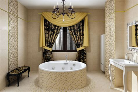 Home Design Ideas 2017 by Interior Design 2017 Bathroom