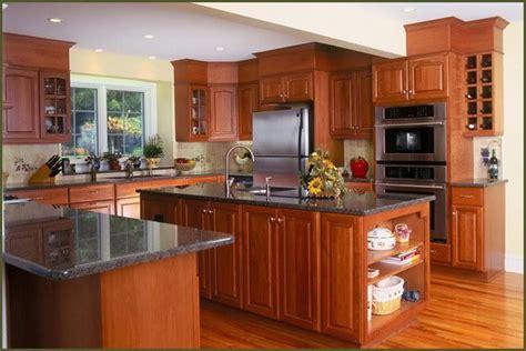 remove soffits above sink kitchen soffit above kitchen