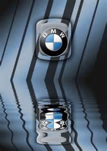 BMW LogoArt