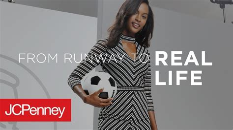 Runway Fashion For Real Life Fall Trends