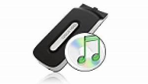 Mettre Musique Sur Clé Usb : tuto injecter de la musique directement dans son disque dur gamergen com ~ Medecine-chirurgie-esthetiques.com Avis de Voitures