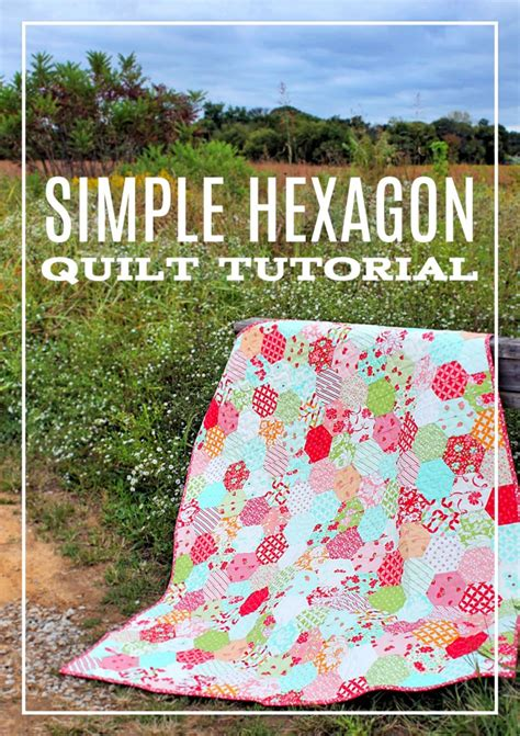 fun  quilting projects totally stitchin