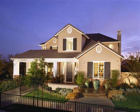 house designs modern homes exterior designs views home decorating