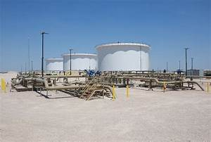 Crude oil, gasoline inventories rise, but less than ...