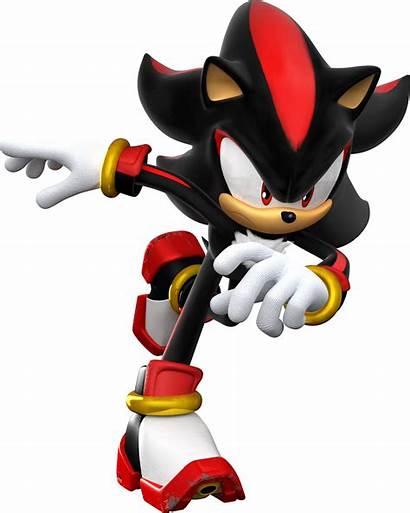 Shadow Sonic Mario Hedgehog Games Olympic Rio