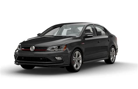 volkswagen jetta 2017 black 2017 volkswagen jetta trims features and specs