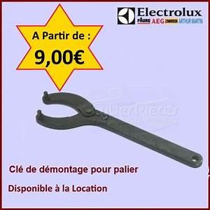 Boules De Lavage Pour Machine à Laver : outil cl de d montage pour palier 8992980018469 pour ~ Premium-room.com Idées de Décoration
