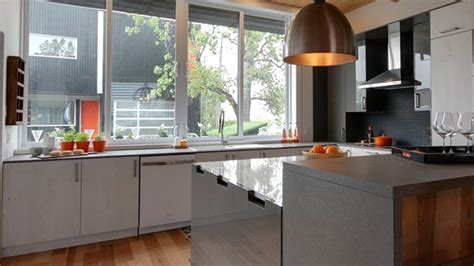 ma cuisine maison 10 astuces de rangement pour la cuisine