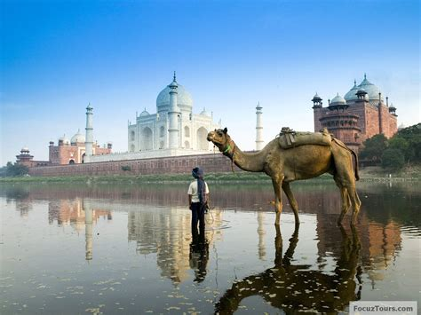 Best Place For Honeymoon In India Famous Indian