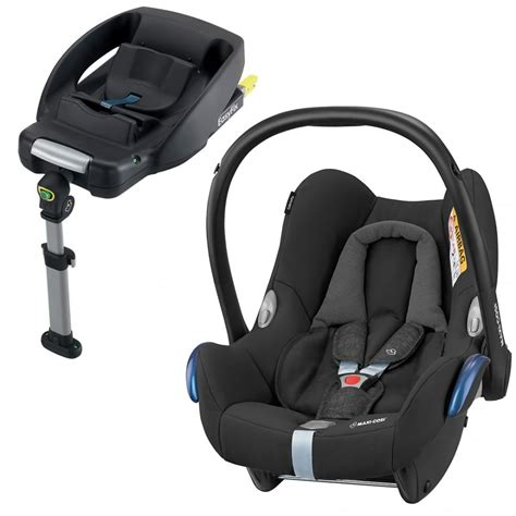 maxi cosi easy fix maxi cosi cabriofix car seat easyfix base buggybaby