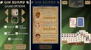 Gin Rummy Online : best android card games ~ Orissabook.com Haus und Dekorationen