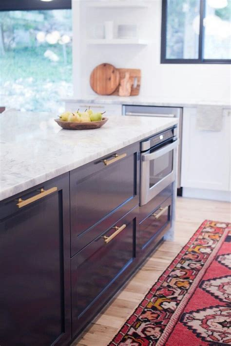 ikea blue kitchen cabinets best 25 navy blue kitchens ideas on navy blue 4420