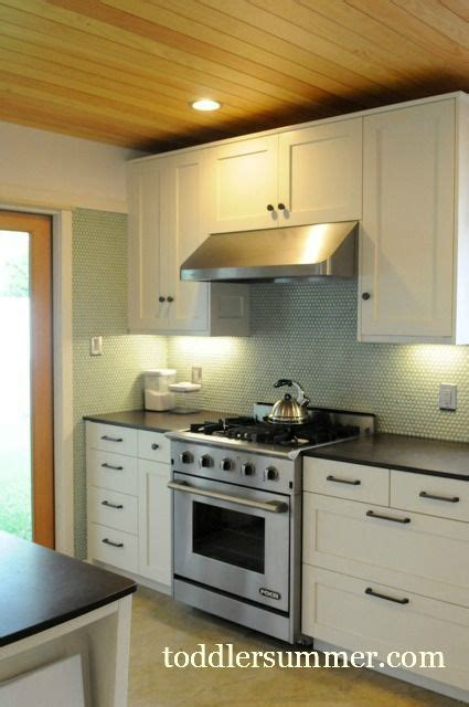 kitchen cabinets to the ceiling 30 best remodel posts images on cabinet 8154