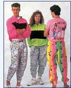 1000 images about 1980 s on Pinterest