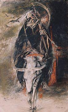 morta mythology wikipedia