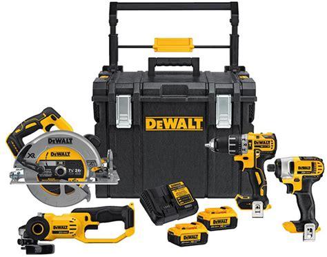 home depot pro black friday  tool deals
